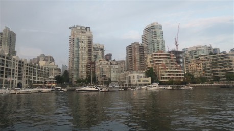 2017 09 08 149 Vancouver - Copy