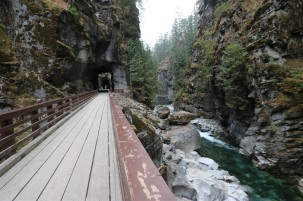 2017 09 08 15 Hope BC Othello Tunnels Trail - Copy