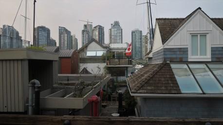 2017 09 08 163 Vancouver - Copy