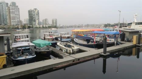 2017 09 08 164 Vancouver - Copy