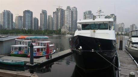 2017 09 08 166 Vancouver - Copy