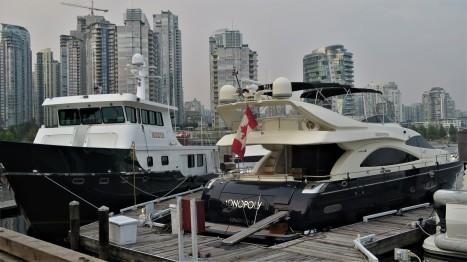 2017 09 08 168 Vancouver - Copy
