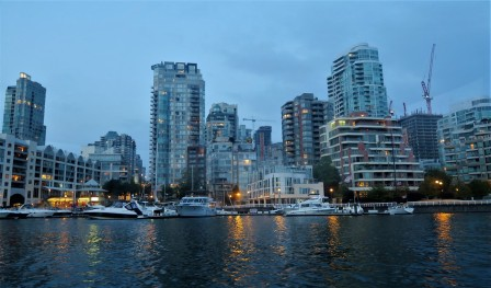 2017 09 08 181 Vancouver - Copy