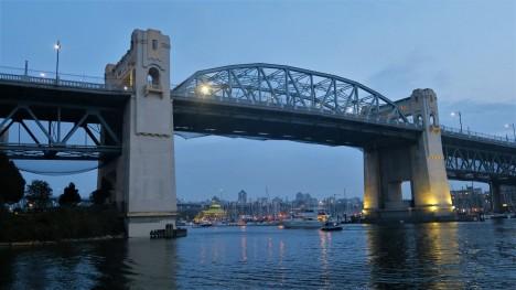 2017 09 08 182 Vancouver - Copy