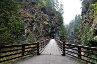 2017 09 08 27 Hope BC Othello Tunnels Trail - Copy