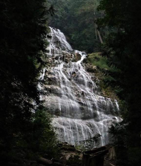 2017 09 08 34 Rosedale BC Bridal Veil Falls - Copy