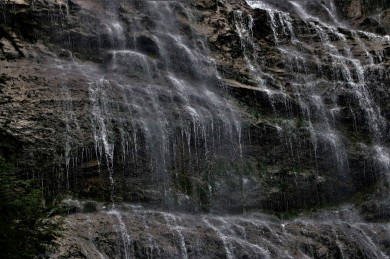 2017 09 08 38 Rosedale BC Bridal Veil Falls - Copy