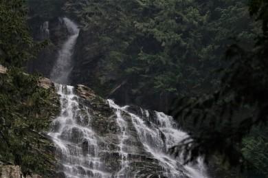 2017 09 08 44 Rosedale BC Bridal Veil Falls - Copy