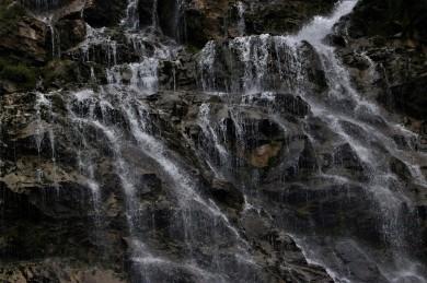 2017 09 08 47 Rosedale BC Bridal Veil Falls - Copy