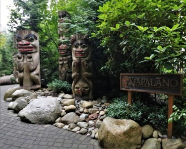 2017 09 08 67 Vancouver Capilano Park - Copy