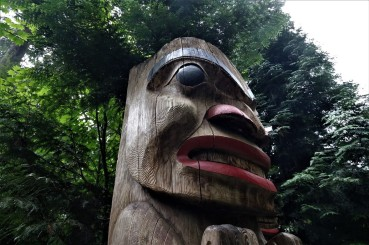 2017 09 08 68 Vancouver Capilano Park - Copy