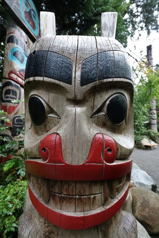 2017 09 08 69 Vancouver Capilano Park - Copy