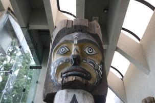 2017 09 09 45 Vancouver MOA