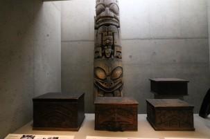 2017 09 09 9 Vancouver MOA