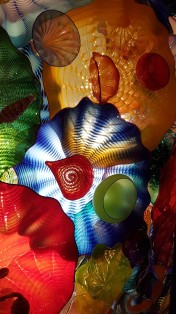 2017 09 13 243 Seattle Chihuly Museum