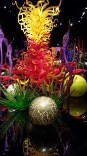 2017 09 13 252 Seattle Chihuly Museum