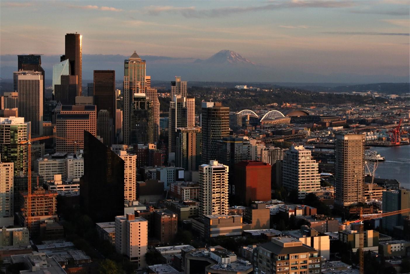2017 09 13 293 Seattle