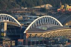 2017 09 13 305 Seattle