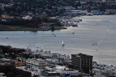 2017 09 13 318 Seattle