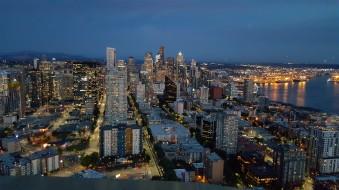 2017 09 13 346 Seattle