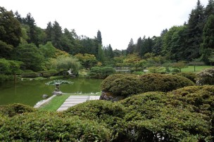 2017 09 13 43 Seattle Japanese Gardens