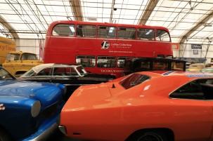 2017 09 14 126 Tacoma WA LeMay Auto Museums