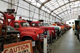 2017 09 14 149 Tacoma WA LeMay Auto Museums