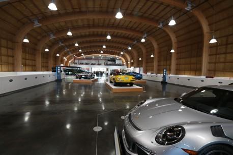 2017 09 14 278 Tacoma WA LeMay Auto Museums