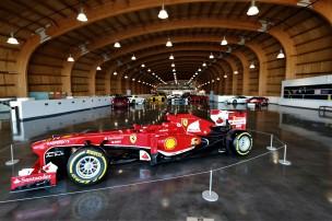 2017 09 14 284 Tacoma WA LeMay Auto Museums