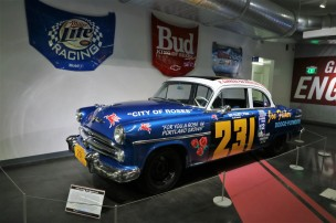 2017 09 14 297 Tacoma WA LeMay Auto Museums