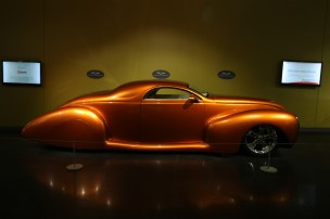 2017 09 14 317 Tacoma WA LeMay Auto Museums