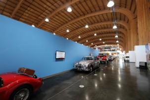 2017 09 14 371 Tacoma WA LeMay Auto Museums