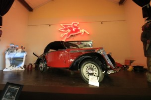 2017 09 14 39 Tacoma WA LeMay Auto Museums