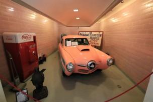 2017 09 14 53 Tacoma WA LeMay Auto Museums