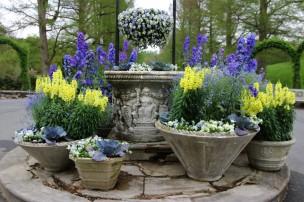 2018 05 06 1 Kennett Square PA Longwood Gardens