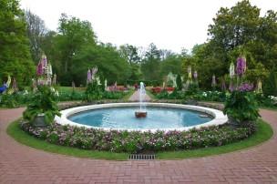 2018 05 06 15 Kennett Square PA Longwood Gardens