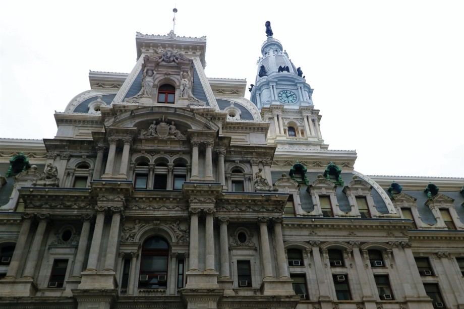 2018 05 06 271 Philadelphia