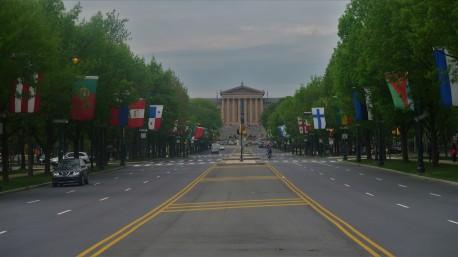 2018 05 06 319 Philadelphia