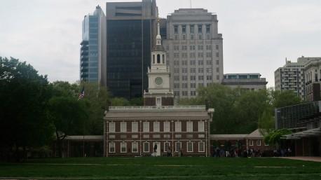 2018 05 06 357 Philadelphia