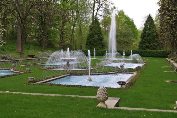 2018 05 06 48 Kennett Square PA Longwood Gardens