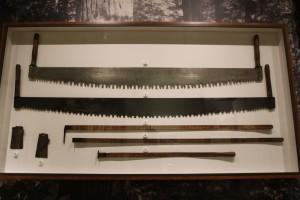 2018 05 25 151 Galeton PA Lumber Museum