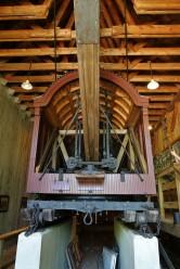2018 05 25 171 Galeton PA Lumber Museum