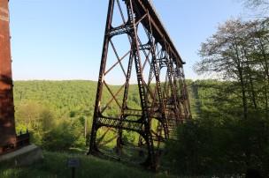 2018 05 25 37 Kinzua Bridge State Park PA