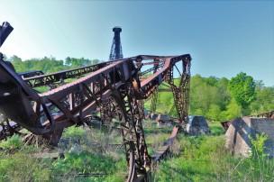 2018 05 25 53 Kinzua Bridge State Park PA
