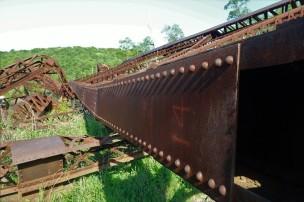 2018 05 25 57 Kinzua Bridge State Park PA