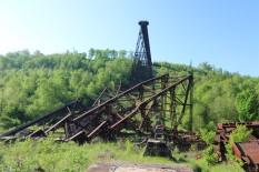 2018 05 25 58 Kinzua Bridge State Park PA