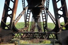 2018 05 25 65 Kinzua Bridge State Park PA