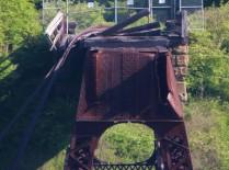 2018 05 25 68 Kinzua Bridge State Park PA