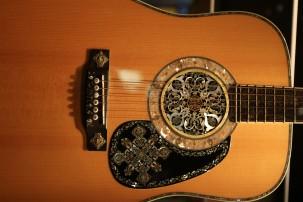 2018 06 01 147 Nazareth PA Martin Guitar Factory
