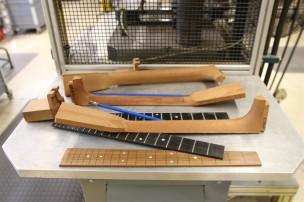2018 06 01 236 Nazareth PA Martin Guitar Factory